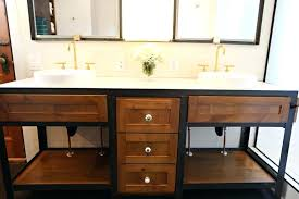 Size Of Bathroom Vanity Bathroom Cabinet Furniture Large Size Of And Vanity Bathroom