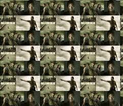 walking dead wrapping paper 57 best walking dead images on the walking dead rick