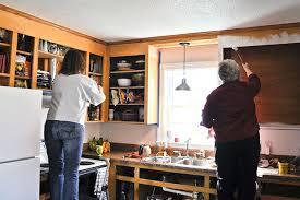 Shaker Style Kitchen Cabinet Doors Making Cabinet Doors With A Router Making Shaker Cabinet Doors