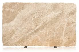 light colored granite countertops emperador light ag m granite