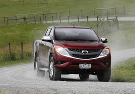 saabaru mazda bt 50 diesel engine data no petrol option