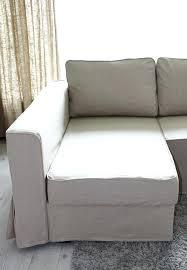 rv couch slipcovers u2013 brooklinehavurahminyan info