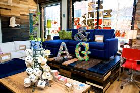 Home Design Stores Seattle Apartments Fascinating New York Citys Best Home Goods And