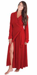 robe de chambre femme robe de chambre femme longue lomilomi fr vêtements tendances
