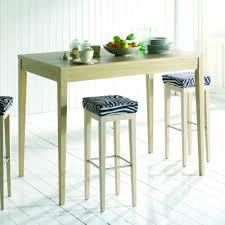 table cuisine but bar cuisine but awesome meuble de cuisine but trop de couleurs