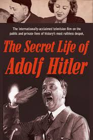 adolf hitler mini biography video history rediscovered the secret life of adolf hitler on itunes
