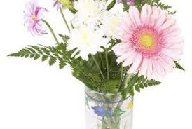 Flowers In Vases Pictures Does Aspirin Affect The Life Of Cut Flowers In Vases Home