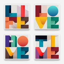 life u2014 love u2014 home u2014 time on behance