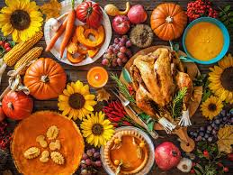 where to order your thanksgiving day meal in kansas city kansas