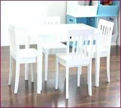 ikea childrens table and chairs kids table chair set table and chairs with storage kids table and