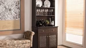 Kitchen Corner Hutch Cabinets Perfect Photo Cabinet Battle Ideal Furniture Store
