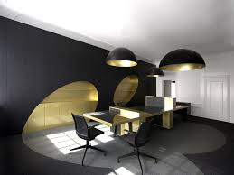 articles with law firm interior design trends tag law office