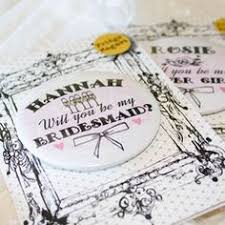 bridesmaid invitations uk bridesmaid invitations wedding wedding wedding
