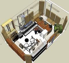home design forum home recording studio design plans myfavoriteheadache
