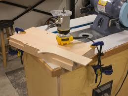 bench grinder setup addendum dan u0027s hobbies