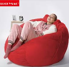faux fur beanbag chair faux fur beanbag chair suppliers and