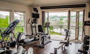 Home Gym Interior Design Tips Home Interior Design Kitchen And - Home interior design tips