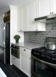 black and white appliance reno kitchen the kitchen of my dreams pinterest kitchens house