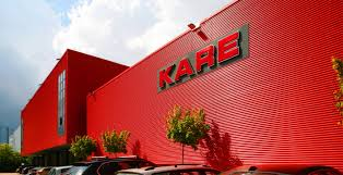 kare design gmbh press international kare design furniture lights accessories