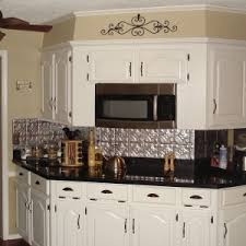 Ool Backsplash Ideas With Wooden Kitchen Cabinets For by Home Design Modern Kitchen Design With Pictures Of Kitchen