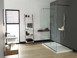 Diy Leaning Ladder Bathroom Shelf by Bathroom Lighting For Bathrooms Leaning Ladder Towel Rack Towel