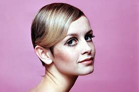 twiggy hairstyles for women over 50 twiggy the style rules have changed women over 50 are