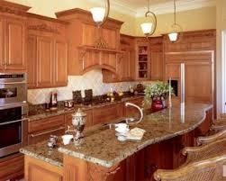 kitchen cabinets remodeling sarasota bradenton venice fl