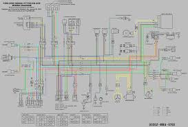 2000 gsxr 750 wiring diagram for the rectifier 2007 gsxr 750
