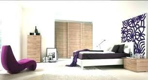 meuble blanc chambre meuble chambre blanc meuble chambre adulte meuble chambre blanc