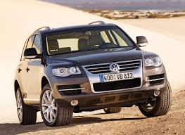 volkswagen jeep volkswagen touareg specs and photos strongauto