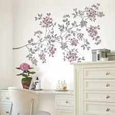 decorating woderful wallpops for wall decoration ideas wallpops emoji wall art wall vinyl stickers