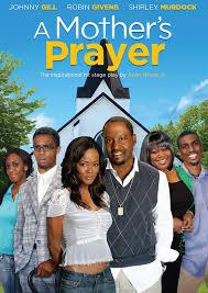 watch boo a madea halloween free online amazon com a mother u0027s prayer robin givens johnny gill jermaine