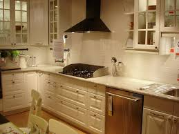 Kitchen White Cabinets Black Appliances 95 Best Kitchen Design White Images On Pinterest Home Kitchen