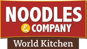 noodles gif
