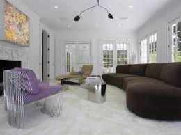 Sunroom Sofas 38 Best Sunroom Images On Pinterest Architecture Architectural