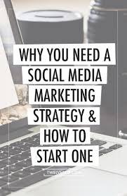 best 25 social media ideas on pinterest social media marketing