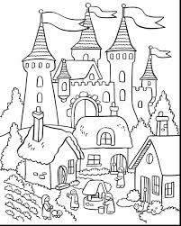 spring vegetable garden coloring pages flowers page more macaroons