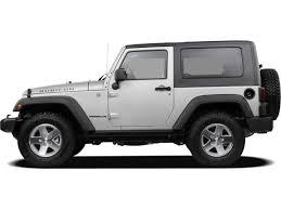2009 jeep wrangler rubicon 2009 jeep wrangler rubicon anchorage ak wasilla palmer kenai
