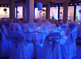 cheap wedding packages packages alluring iberostar wedding packages magnificent cheap