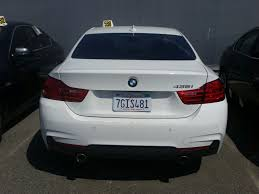 certified pre owned lexus san diego 2015 used bmw 4 series 435i at bmw of san diego serving san diego
