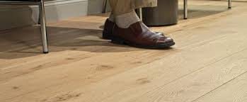 hardwood floor distributors ideas