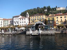 day 17 in como u2013 bellagio varenna u2013 life of a minion