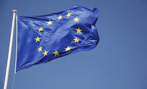 Moldova Flag Moldova European Sanctions Blog