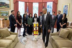 President Obama In The Oval Office Potus 44 Home Facebook