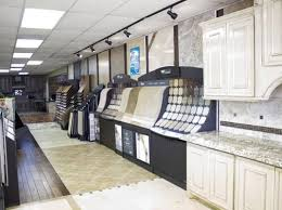 flooring store katy hardwood laminate flooring carpet