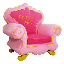 harmony kids royal princess chair groovy kids decor pinterest