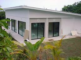 Shipping Container Home Design Kit Best 25 Shipping Container Home Builders Ideas On Pinterest