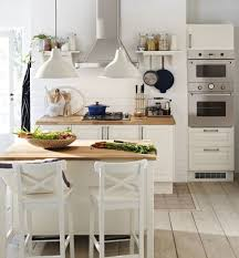 ikea kitchen island stools ingolf bar stools at the stenstorp kitchen island home