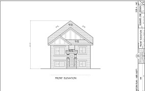 100 two story bungalow house plans house plans with angled