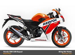 honda 150cc cbr price honda cbr150r repsol 2015 new honda cbr150r repsol price